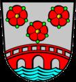 Wappen der Stadt Simbach am Inn.png
