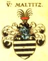 Wappen derer von Maltitz.png