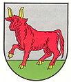 Wappen krottelbach.jpg