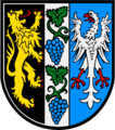 Wappen lk duew.png
