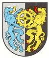 Wappen matzenbach.jpg