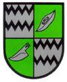 Wappen rhede.jpg