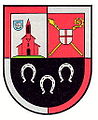 Wappen verb eisenberg.jpg