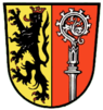 Wappen von Abenberg.png