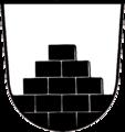 Wappen von Fürstenstein.png