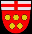 Wappen von Monzelfeld.png