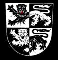 Wappen von Simmershofen.png