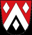 Wappen von Train.png