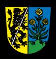 Wappen von Weisendorf.png