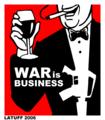 War4.png