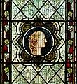 Wardington StMaryM window Loveday detail.jpg