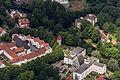 Warendorf, Bentheimer Turm -- 2014 -- 8596.jpg