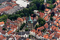 Warendorf, St.-Laurentius-Kirche -- 2014 -- 8610.jpg