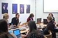 Warsztat edytowania Wikipedii 02.jpg