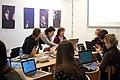 Warsztat edytowania Wikipedii 04.jpg