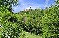 Wartburg in Thüringen 2H1A8932WI.jpg