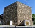 Wartburgkirche von Westen.JPG