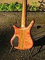 Warwick Thumb Electric Bass NT 2006 (3191213769).jpg