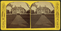 Washington's headquarters in Cambridge, from Robert N. Dennis collection of stereoscopic views 3.png