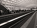 Washington, D.C. Subway (2071562682).jpg
