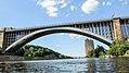 Washington Bridge 20090530-jag9889.jpg