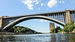 Washington Bridge 20090530-jag9889.jpg