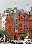 Washington Building 2a (27620921371).jpg