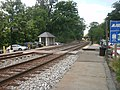 Washington Grove Station.jpg