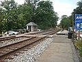 Washington Grove Station.jpg