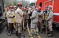 Washington National Guard (13466780283).jpg