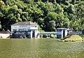 Wasserkraftwerk Lahnstein (01).jpg
