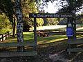 Wassertretstelle Brederich Naumburg (Hessen).JPG