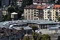 Wasserturm St. Gallen 02 11.jpg