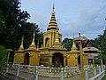 Wat Klang Pai 4.jpg
