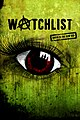 Watchlist Back Cover Image.jpg