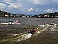 Water taxis. Brunei (9416645407).jpg