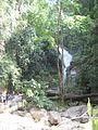 Waterfall - panoramio (9).jpg