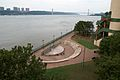 Waterfront Amphitheatre at Riverbank State Park 1.jpg