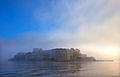 Waterfronts in Sweden 16 2010.jpg