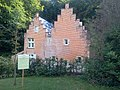 Watermolen van Gordael 2012-09-19 16-26-34.jpg