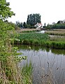 Waters' Edge Country Park - geograph.org.uk - 810057.jpg