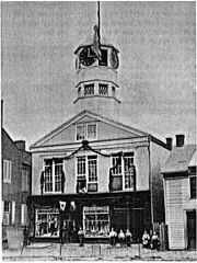Shoe Stores Herald Square