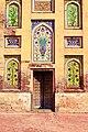 Wazir Khan Mosque DSC 0778.jpg