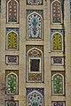 Wazir Khan Mosque wallart.jpg