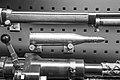 Weapon (16811751424).jpg