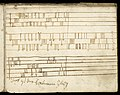 Weaver's Draft Book (Germany), 1805 (CH 18394477-68).jpg