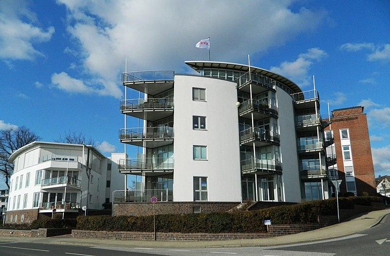 File:Wedel, Germany - panoramio (16).jpg