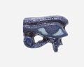Wedjat Eye Amulet MET 11.215.130.jpg