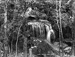 Weeping Rock, Leura (2925125411).jpg
