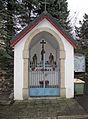 Wegkapelle Belvaux rue de la Poste 01.jpg